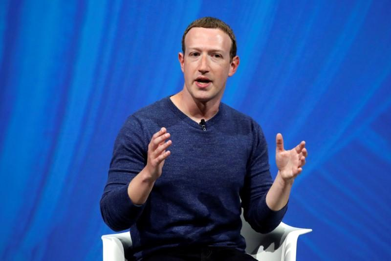 facebook-to-launch-new-shopping-feature-across-apps