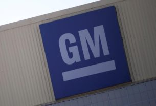 gm-says-it-is-'almost-there'-on-million-mile-electric-vehicle-battery