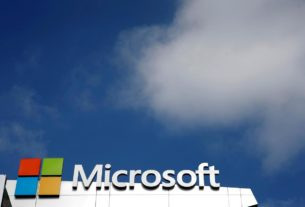 microsoft-to-adapt-its-cloud-software-for-healthcare-industry