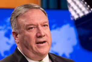 pompeo-says-state-dept.-watchdog-should-have-been-fired-'some-time-ago'