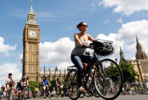 cycling:-london-surrey-classic-off-as-prudential-festival-cancelled-–-organisers