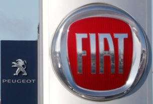 fca-psa-deal-terms-'set-in-stone'-for-50-50-merger