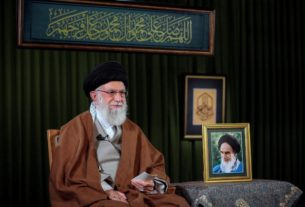 iran-will-support-any-nation-or-group-that-fights-israel:-supreme-leader