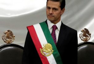 mexico-orders-probe-into-alleged-graft-linked-to-ex-president