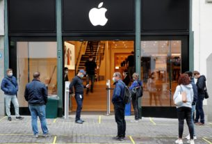 apple-and-google-still-in-talks-with-uk-about-covid-19-app-technology