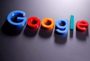 google-cloud-secures-us.-defense-department-contract