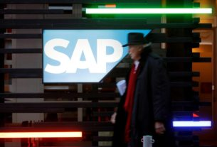 sap-expects-to-stick-to-dividend-policy