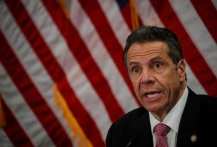 new-york-city's-low-income,-minority-areas-hit-hardest-by-covid-19,-cuomo-says