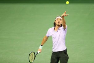 yearly-lockdown-would-be-good-for-planet,-says-tsitsipas