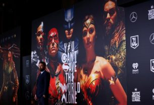 hbo-max-grants-fans'-wishes-to-see-unreleased-cut-of-'justice-league'