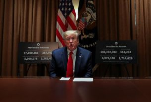 us.-pulls-out-of-open-skies-treaty,-trump's-latest-treaty-withdrawal