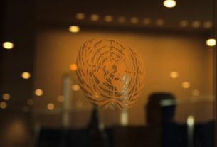 un-rejects-us.-claim-it-is-using-coronavirus-to-promote-abortion