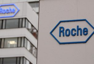 britain-signs-deals-for-10-million-antibody-tests-from-roche-and-abbott