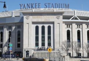 yankee-stadium-will-play-host-to-a-drive-in-festival-this-summer-in-new-york-city