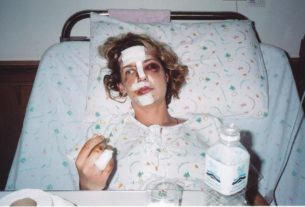 sent-home-in-stitches:-20-years-ago,-a-motorbike-accident-put-an-end-to-my-thailand-adventures