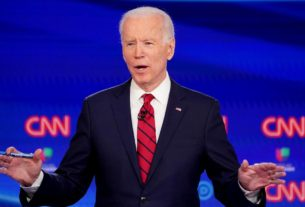 biden-says-radio-host-'ain't-black'-if-undecided-about-us.-election