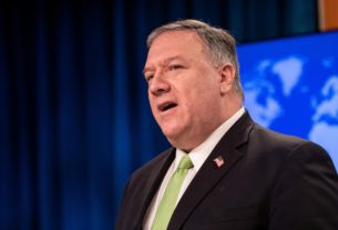 us.-condemns-china's-'disastrous-proposal'-on-hong-kong:-pompeo
