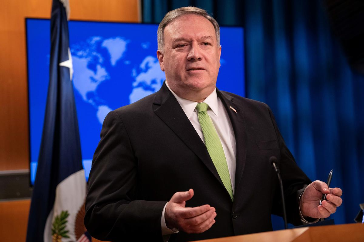 pompeo-calls-china-virus-response-'paltry'-compared-to-damage-done