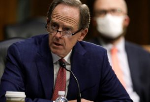 us.-senators-seek-to-sanction-chinese-officials-over-hong-kong