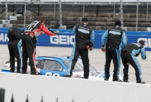nascar-back-on-track-as-f1-and-indycar-stuck-in-virtual-world