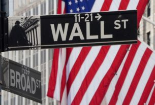 wall-street-mixed-as-china-us.-tensions-weigh