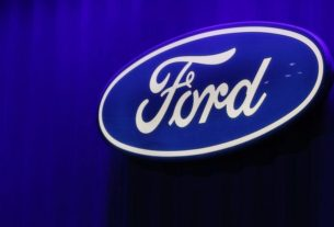automaker-trade-opposes-effort-to-freeze-us.-fuel-efficiency-standards