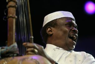 african-music-legend-mory-kante-dies-aged-70-in-guinea