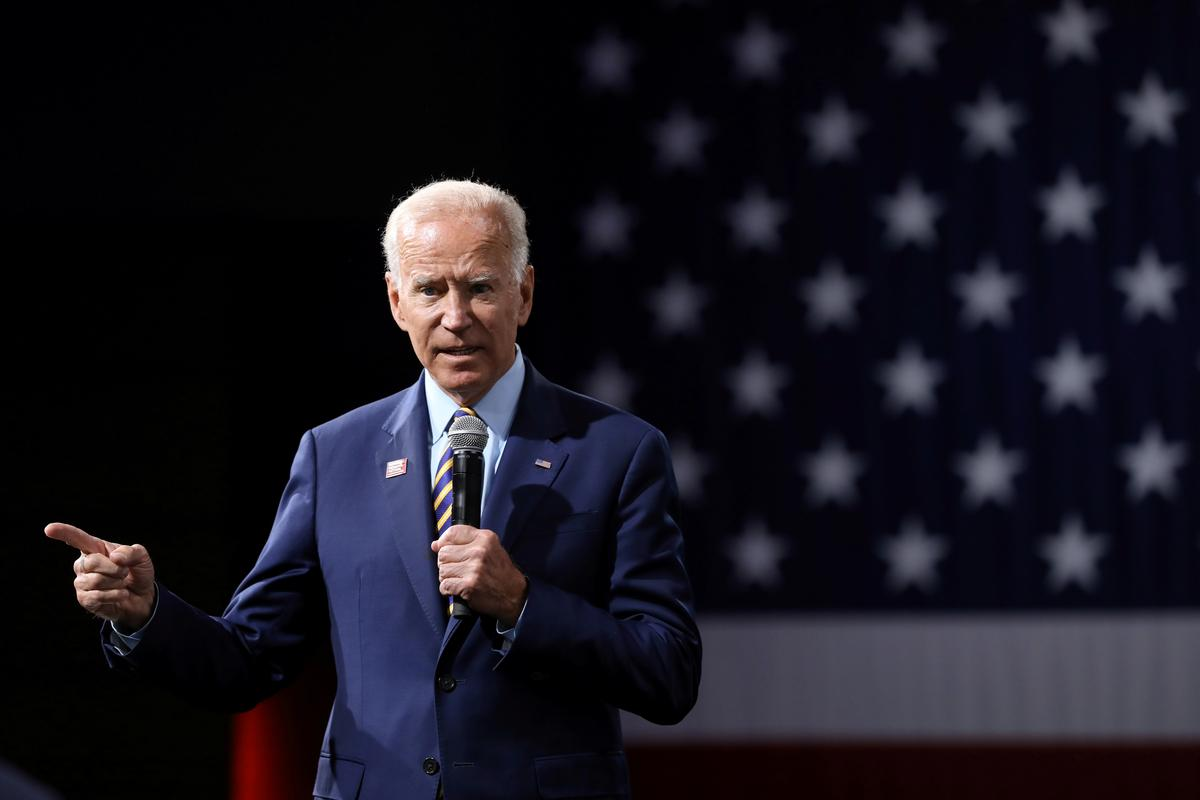 biden-says-us.-should-lead-world-in-condemning-china-over-hong-kong-actions
