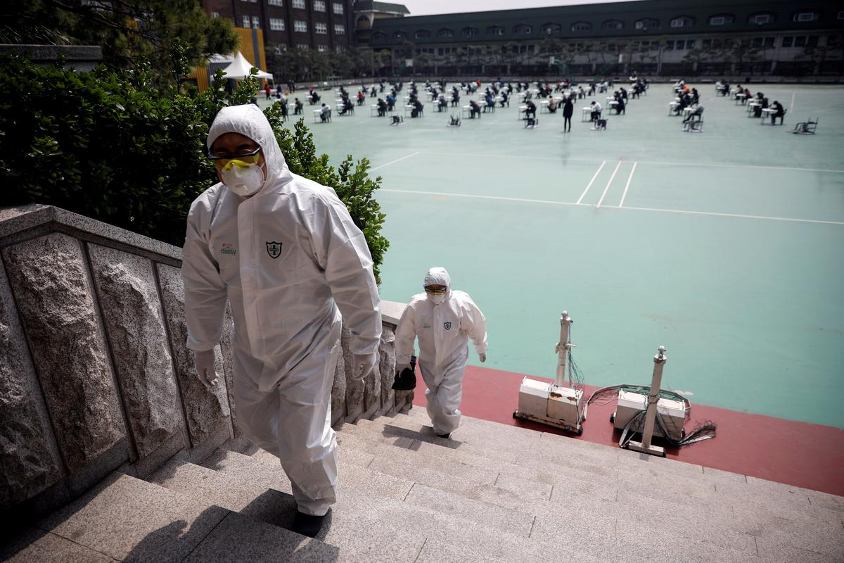 how-south-korea-turned-an-urban-planning-system-into-a-virus-tracking-database