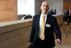 trump-administration-did-not-give-'adequate-response'-to-probe-into-watchdog's-firing:-aide