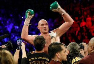fury-hopes-to-'give-fans-what-they-want'-with-joshua-showdown