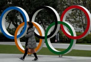 queensland-government-halts-work-on-2032-olympics-bid-to-deal-with-covid