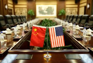 dozens-of-chinese-companies-added-to-us.-blacklist-in-latest-beijing-rebuke