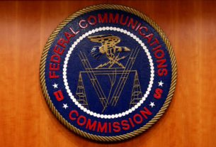 us.-agencies-ask-fcc-to-rescind-ligado-spectrum-decision