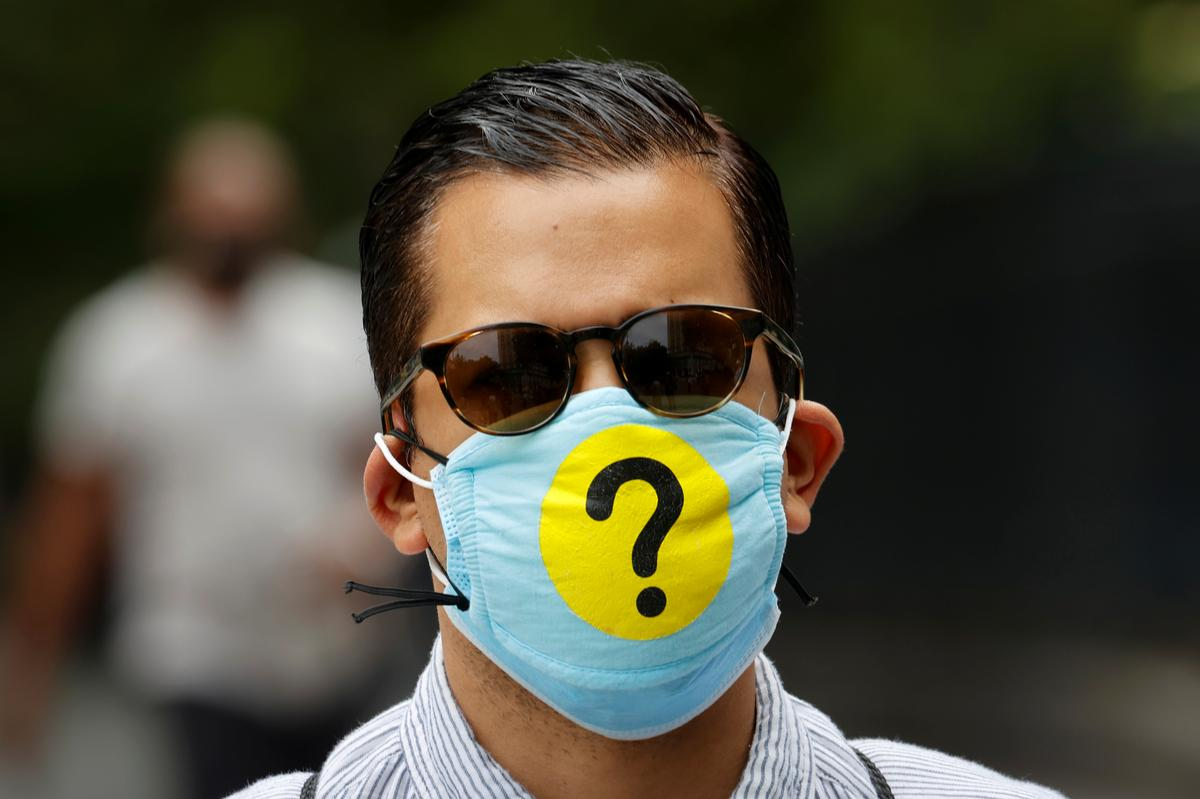 us.-cdc-reports-total-of-1,595,885-coronavirus-cases,-96,002-deaths