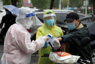 china-reports-no-new-coronavirus-cases-for-first-time-since-pandemic-began