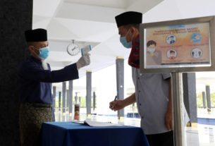 malaysia-reports-48-new-coronavirus-cases,-no-new-deaths
