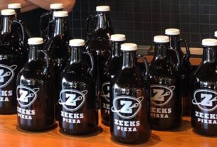 how-beer-delivery-saved-this-seattle-pizza-chain