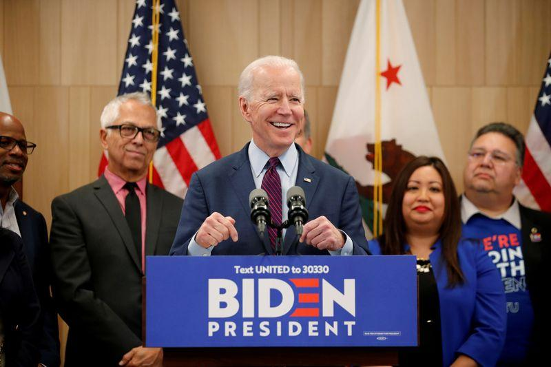 months-before-election,-liberal-groups-press-biden-on-picks-for-economic-posts