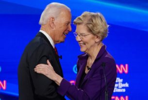 elizabeth-warren-to-host-private-fundraiser-for-biden:-ny-times