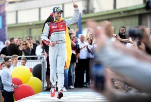 formula-e-driver-disqualified-for-getting-impostor-to-race-for-him