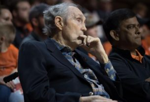 hall-of-fame-college-basketball-coach-sutton-dies-at-84