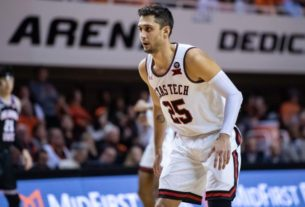 reports:-moretti-leaving-texas-tech-to-play-in-italy
