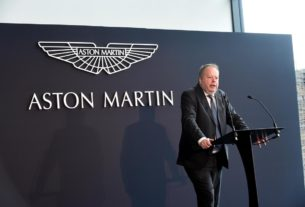 aston-martin-chief-to-leave,-mercedes-amg-ceo-to-replace-him:-source