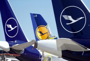 lufthansa-to-resume-flights-to-20-destinations-from-mid-june