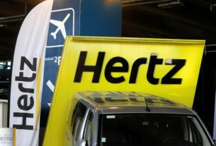 hertz-preparing-to-file-for-bankruptcy-as-soon-as-friday-night:-wsj
