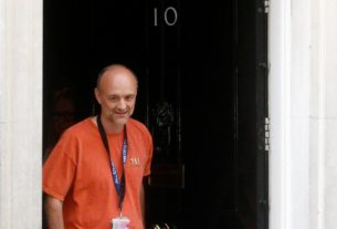 johnson-risks-party-wrath-to-back-aide-who-crossed-uk-during-lockdown