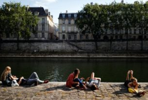 french-coronavirus-cases-see-lowest-24-hour-rise-since-lockdown