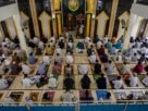 for-world's-largest-muslim-country,-a-virus-disrupted-and-bittersweet-eid