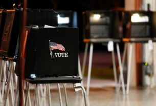 us.-court-rules-florida-cannot-force-felons-to-pay-fees-before-voting